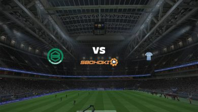 Photo of Live Streaming  FC Groningen vs PEC Zwolle 13 Februari 2021
