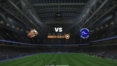Photo of Live Streaming  Alebrijes de Oaxaca vs Correcaminos 24 Februari 2021