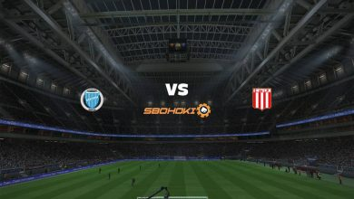 Photo of Live Streaming  Godoy Cruz Antonio Tomba vs Estudiantes de La Plata 20 Februari 2021
