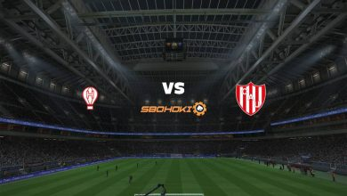Photo of Live Streaming  Huracán vs Unión (Santa Fe) 22 Februari 2021