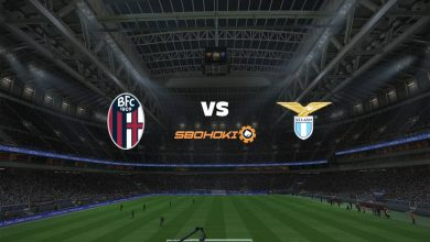 Photo of Live Streaming  Bologna vs Lazio 27 Februari 2021