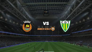 Photo of Live Streaming  Rio Ave vs Tondela 7 Februari 2021