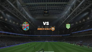 Photo of Live Streaming  Arsenal de Sarandí vs Banfield 20 Februari 2021
