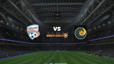 Photo of Live Streaming  Adelaide United vs Central Coast Mariners 19 Februari 2021