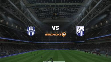 Photo of Live Streaming  Apollon Smyrni vs Lamia 17 Februari 2021