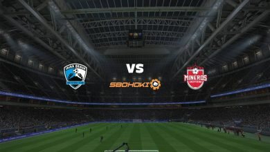 Photo of Live Streaming  Tampico Madero vs Mineros de Zacatecas 24 Februari 2021
