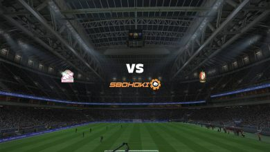 Photo of Live Streaming  Zulte-Waregem vs Standard Liege 21 Februari 2021