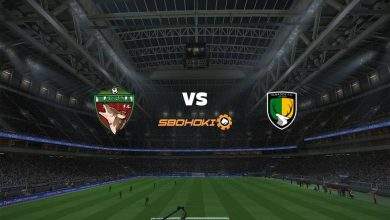 Photo of Live Streaming  Tlaxcala FC vs Venados FC 23 Februari 2021