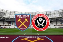 Photo of Prediksi: West Ham vs Sheffield United