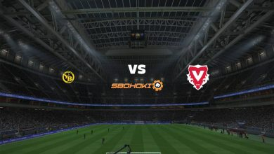 Photo of Live Streaming  Young Boys vs FC Vaduz 6 Maret 2021