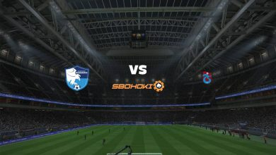 Photo of Live Streaming  Erzurum BB vs Trabzonspor 14 Maret 2021