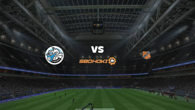 Photo of Live Streaming  FC Den Bosch vs FC Volendam 12 Maret 2021