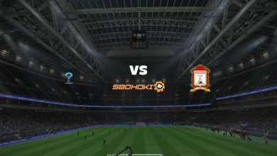 Photo of Live Streaming  TBD vs Ayacucho FC 10 Maret 2021