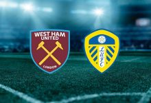 Photo of Prediksi Premier League: West Ham vs Leeds United