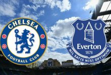 Photo of Prediksi: Chelsea vs Everton