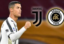 Photo of Prediksi Bola: Juventus vs Spezia