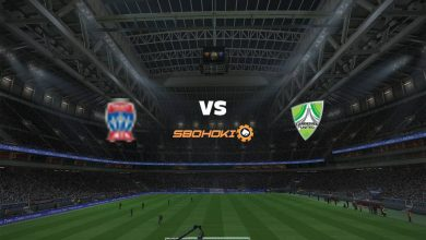Photo of Live Streaming  Newcastle Jets Women vs Canberra United Women 20 Maret 2021
