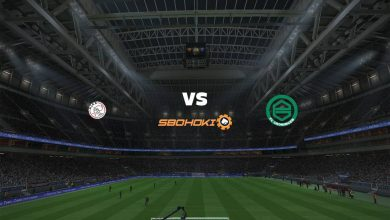 Photo of Live Streaming  Ajax Amsterdam vs FC Groningen 7 Maret 2021