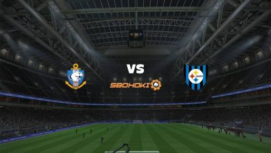 Photo of Live Streaming  Antofagasta vs Huachipato 17 Maret 2021