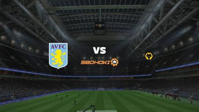 Photo of Live Streaming  Aston Villa vs Wolverhampton Wanderers 6 Maret 2021