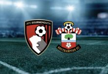 Photo of Nonton Live Streaming Piala FA: Bournemouth vs Southampton