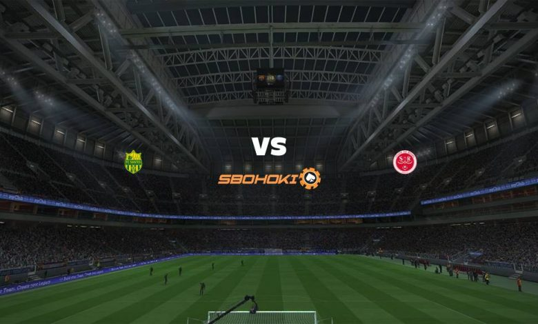 Live Streaming  Nantes vs Reims 3 Maret 2021 - dewaprediksibola