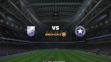 Photo of Live Streaming  Lamia vs Atromitos 14 Maret 2021