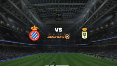 Photo of Live Streaming  Espanyol vs Real Oviedo 5 Maret 2021