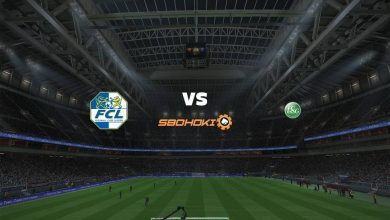 Photo of Live Streaming  FC Luzern vs St Gallen 7 Maret 2021
