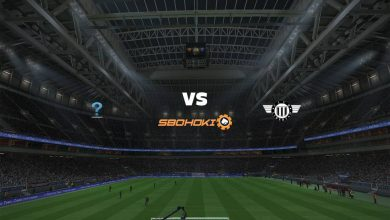 Photo of Live Streaming  TBD vs Libertad 10 Maret 2021