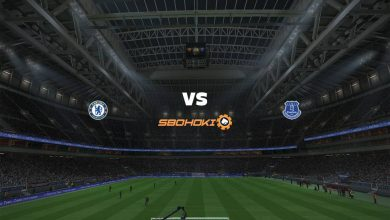 Photo of Live Streaming  Chelsea vs Everton 8 Maret 2021