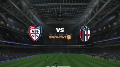 Photo of Live Streaming  Cagliari vs Bologna 3 Maret 2021