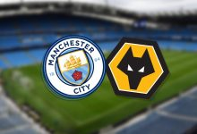 Photo of Prediksi: Manchester City vs Wolverhampton Wanderers