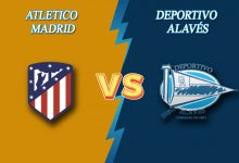 Photo of Prediksi Bola: Atletico Madrid vs Deportivo Alaves