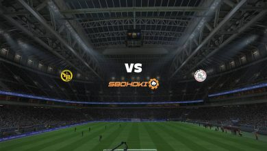 Photo of Live Streaming  Young Boys vs Ajax Amsterdam 18 Maret 2021