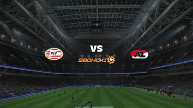 Photo of Live Streaming  Jong PSV vs Jong AZ 19 Maret 2021