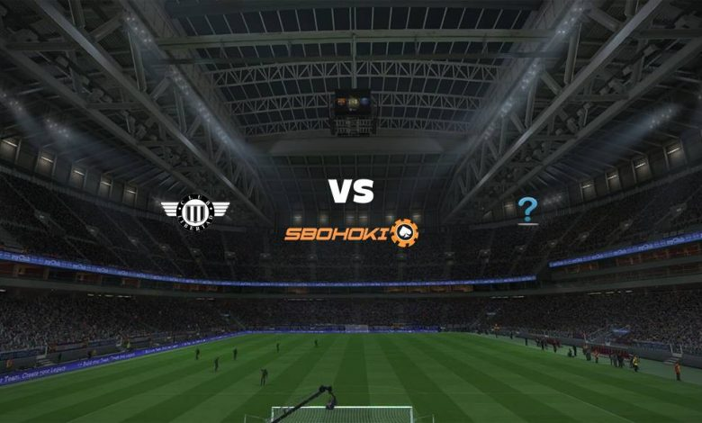 Live Streaming  Libertad vs TBD 17 Maret 2021 - dewaprediksibola