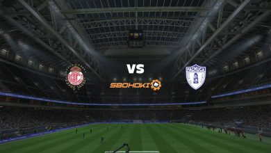Photo of Live Streaming  Toluca vs Pachuca 14 Maret 2021