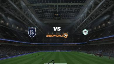 Photo of Live Streaming  Istanbul Basaksehir vs Konyaspor 3 Maret 2021