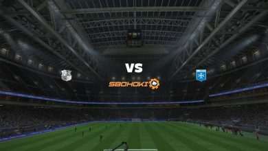 Photo of Live Streaming  Amiens vs AJ Auxerre 2 Maret 2021