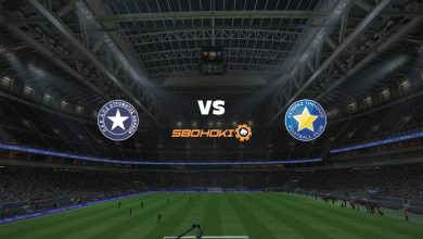 Photo of Live Streaming  Atromitos vs Asteras Tripoli 6 Maret 2021