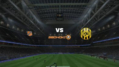 Photo of Live Streaming  FC Volendam vs Roda JC Kerkrade 6 Maret 2021