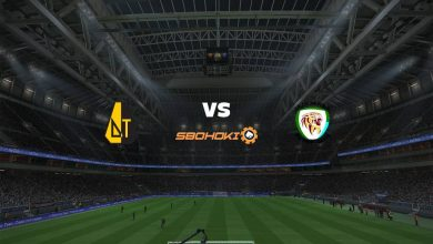 Photo of Live Streaming  Deportes Tolima vs Jaguares de Córdoba 13 Maret 2021