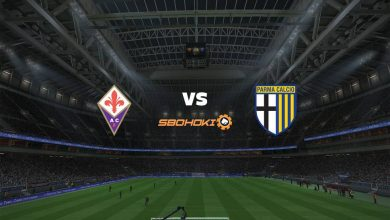Photo of Live Streaming  Fiorentina vs Parma 7 Maret 2021