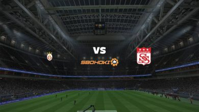 Photo of Live Streaming  Galatasaray vs Sivasspor 7 Maret 2021