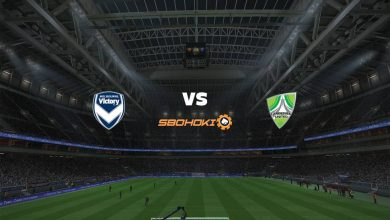 Photo of Live Streaming  Melbourne Victory Women vs Canberra United Women 14 Maret 2021