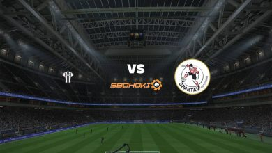 Photo of Live Streaming  Heracles Almelo vs Sparta Rotterdam 21 Maret 2021