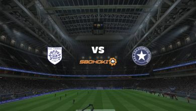 Photo of Live Streaming  Pas Giannina vs Atromitos 20 Maret 2021
