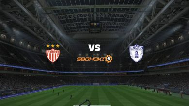 Photo of Live Streaming  Necaxa vs Pachuca 5 Maret 2021