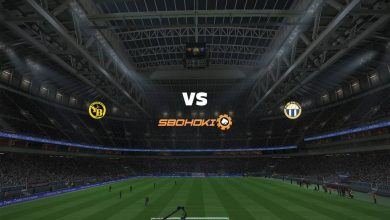 Photo of Live Streaming  Young Boys vs FC Zürich 21 Maret 2021